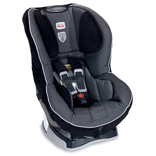 Infant car seat expiration date in Sydney