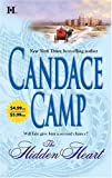 The Hidden Heart (0373771614) by Camp, Candace