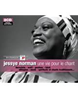 Jessye Norman : Une vie pour le chant