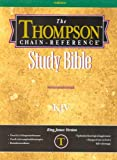 Thompson-Chain-Reference-Bible-King-James-Version