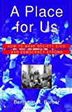 A Place for Us: How to Make Society Civil and Democracy Strong (080907656X) by Barber, Benjamin R.