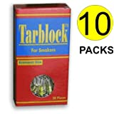 by Tarblock  (170)  Buy new:   $29.94  3 used & new from $29.94
