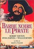 echange, troc Barbe-Noire le pirate