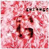 Garbage (Eastwest Release)