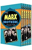 The Marx Brothers Collection (2003)