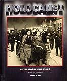 Holocaust Series - Firestorm Unleashed (Holocaust (Blackbirch))