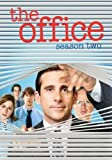echange, troc The Office: An American Workplace - Season 2 [Import anglais]