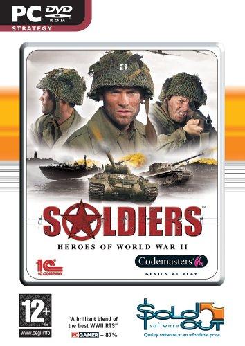 soldiers-heroes-of-world-war-ii-pc-dvd-edizione-regno-unito