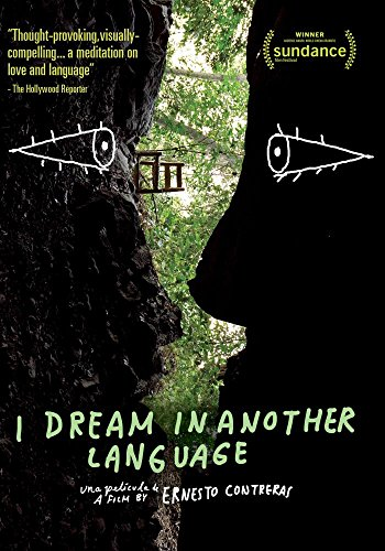 DVD : I Dream In Another Language