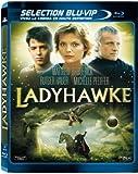 echange, troc Ladyhawke [Blu-ray]