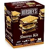 Hershey's S'mores Kit, 3 LB 9.1 Oz