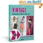 Vintage - Modeklassiker der 1920er bi...