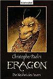 img - for Eragon - Die Weisheit DES Feuers (German Edition) book / textbook / text book