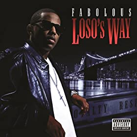Loso's Way [Explicit]