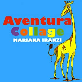 Amazon.com: Aventura Collage: Mariana Iranzi: MP3 Downloads