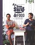 Sea, surf & food N.E.