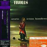 Senza Orario Senza Bandiera by New Trolls (2007-06-18)