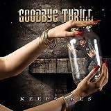 Keepsakes by Goodbye Thrill (2010)