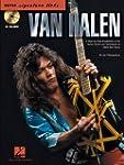 Van Halen - Signature Licks: A Step-B...