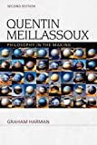Quentin Meillassoux: Philosophy in the Making (2nd edition)