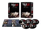 トゥルーブラッド <ファイナル・シーズン>コンプリート・ボックス (5枚組) [DVD] -