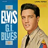 G.I. Blues [Soundtrack] by Elvis Presley