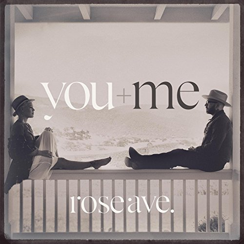 You And Me-Rose Ave-2014-C4 Download