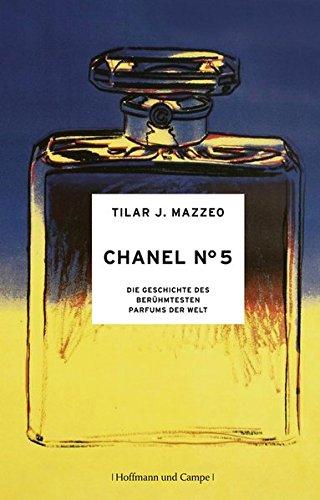 livre-allemand-chanel-no-5-die-geschichte-des-beruhmtesten-parfums-der-welt-livre-allemand