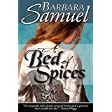 A Bed of Spices ~ Barbara Samuel