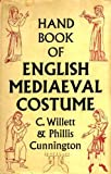 Handbook of English Mediaeval Costume