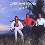 Love Beach by EMERSON LAKE & PALMER (2011-03-22)