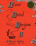 River Roads II