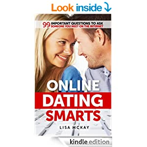 Best questions to ask when online dating