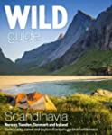Wild Guide Scandinavia (Norway, Swede...