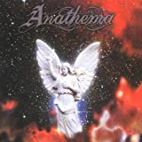 Eternity by Anathema