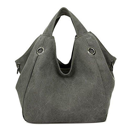 sac-a-main-de-mode-pour-les-femmes-toile-sac-a-main-casual-grande-capacite-sac-a-bandouliere-satchel