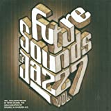 Future Sounds of Jazz Vol.7