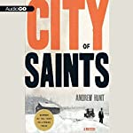 City of Saints | Andrew Hunt