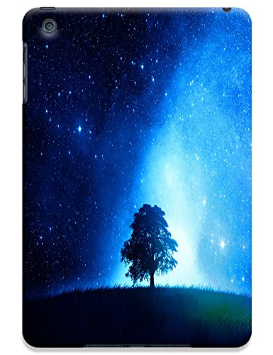 Sangu Dark and Light Hard Back Shell Case / Cover for Ipad Mini
