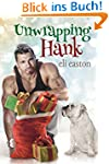 Unwrapping Hank (English Edition)