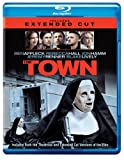 Town [Blu-ray] [2010] [US Import]