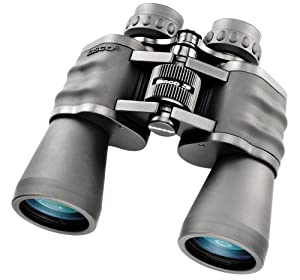 Tasco Essentials 10x50Binocular