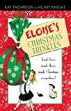 Eloise's Christmas Trinkles (Eloise Books) (0689874251) by Thompson, Kay