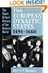 The European Dynastic States 1494-166...