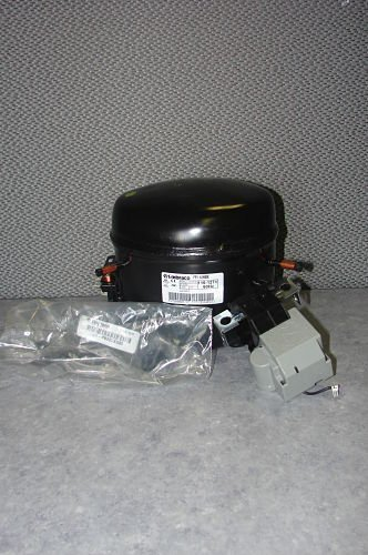 new-embraco-compressor-1-3-horse-power-026