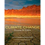 Climate Change: Picturing The Scienceby Gavin Schmidt