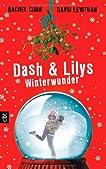 Dash & Lily's Winterwunder