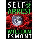 Self Arrest ~ William Esmont