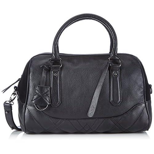 Clarks Womens Thriller Retro Cross-Body Bags
