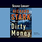 Dirty Money | Richard Stark